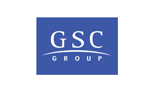 GSC Group