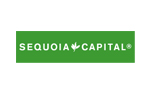 Sequoia Capital